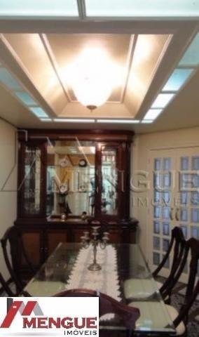 Casa à venda com 4 dormitórios em São sebastião, Porto alegre cod:732 - Foto 5