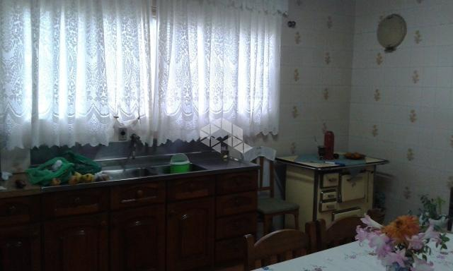 Casa à venda com 3 dormitórios em Centro, Garibaldi cod:9908660 - Foto 11