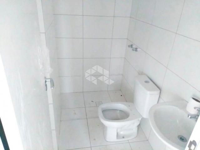 Apartamento à venda com 3 dormitórios em Partenon, Porto alegre cod:9909146 - Foto 11