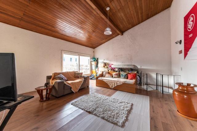 Escritório à venda em Três figueiras, Porto alegre cod:9907295 - Foto 17