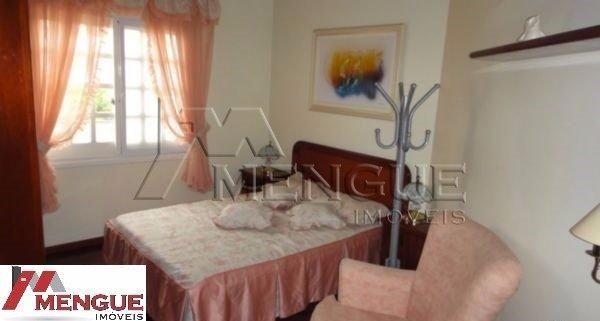 Casa à venda com 4 dormitórios em São sebastião, Porto alegre cod:732 - Foto 20