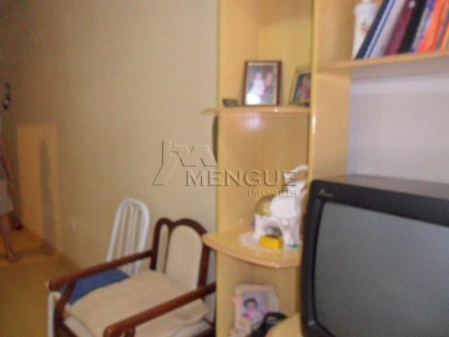 Apartamento à venda com 2 dormitórios em São sebastião, Porto alegre cod:573 - Foto 6