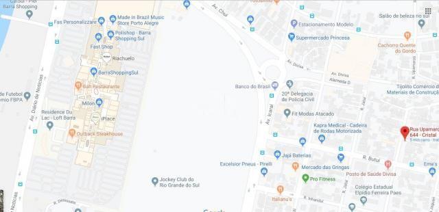 Casa de condomínio à venda com 3 dormitórios em Cristal, Porto alegre cod:9913032 - Foto 14