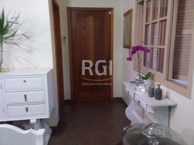 Casa à venda com 3 dormitórios em Jardim américa, São leopoldo cod:LI260912 - Foto 14