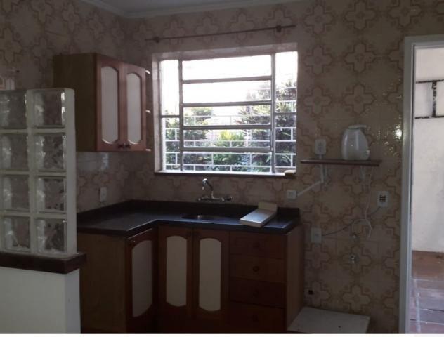 Casa à venda com 4 dormitórios em Guarujá, Porto alegre cod:9889288 - Foto 9