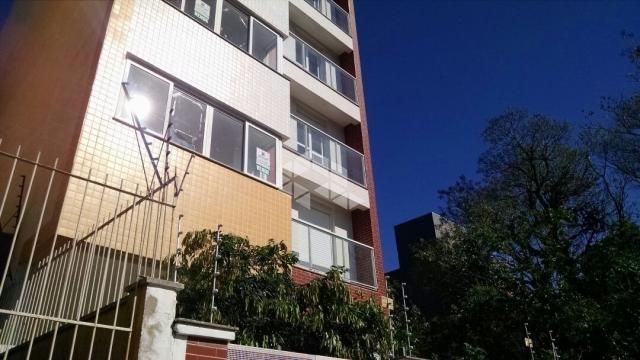 Apartamento à venda com 2 dormitórios em Bom jesus, Porto alegre cod:9907446 - Foto 13