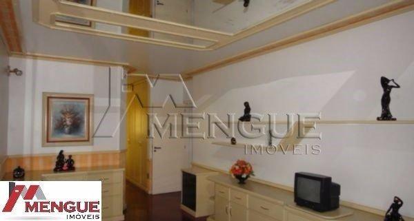 Casa à venda com 4 dormitórios em São sebastião, Porto alegre cod:732 - Foto 14