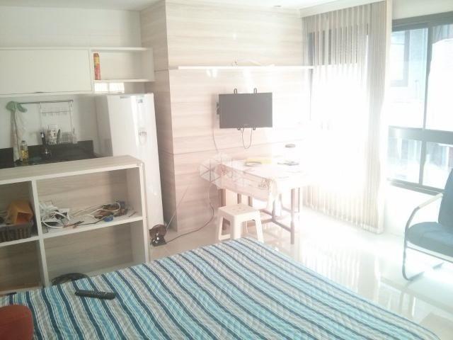 Studio à venda com 1 dormitórios em Centro, Bento gonçalves cod:9905598 - Foto 6