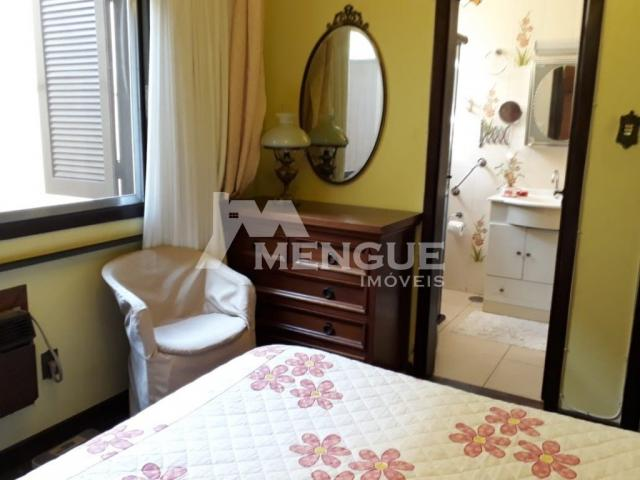 Casa à venda com 4 dormitórios em Jardim lindóia, Porto alegre cod:133 - Foto 13