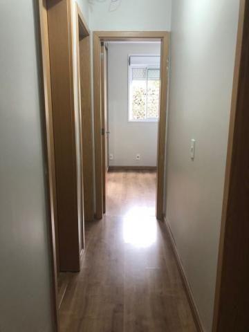 Apartamento à venda com 3 dormitórios em Jardim carvalho, Porto alegre cod:9909678 - Foto 6