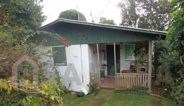 Terreno à venda em Pôr do sol, Caxias do sul cod:2242