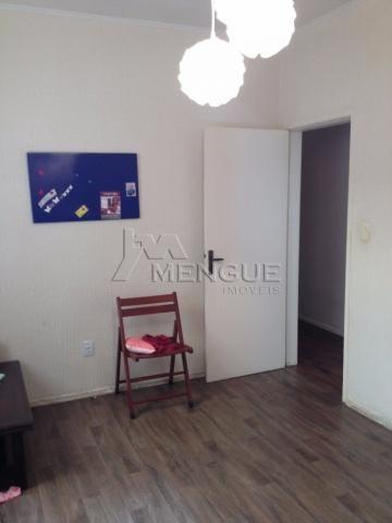 Apartamento à venda com 2 dormitórios em Jardim lindóia, Porto alegre cod:27 - Foto 14