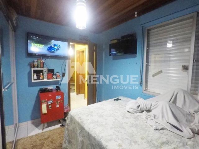 Apartamento à venda com 2 dormitórios em Cristo redentor, Porto alegre cod:6226 - Foto 7