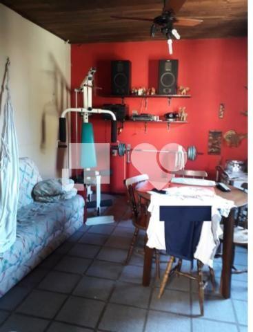 Terreno à venda em Chácara das pedras, Porto alegre cod:291137 - Foto 8