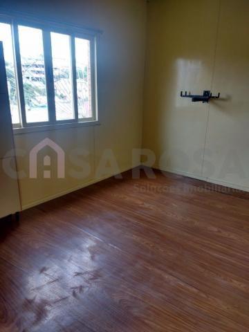 Casa à venda com 5 dormitórios em Bela vista, Caxias do sul cod:936 - Foto 13
