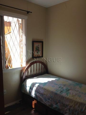 Apartamento à venda com 2 dormitórios em Jardim lindóia, Porto alegre cod:27 - Foto 13