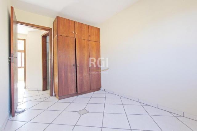 Casa para alugar com 4 dormitórios em Nonoai, Porto alegre cod:BT2026 - Foto 19