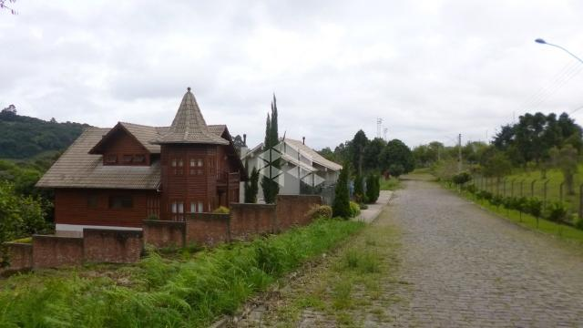 Terreno à venda em Garibaldina, Garibaldi cod:9906884 - Foto 4