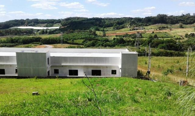 Terreno à venda em Santa catarina, Caxias do sul cod:1854 - Foto 6