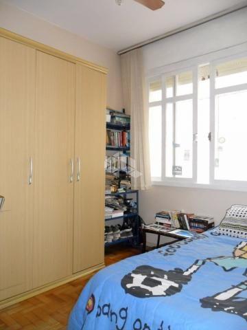 Apartamento à venda com 2 dormitórios em Auxiliadora, Porto alegre cod:9913368 - Foto 11