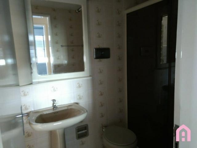 Apartamento à venda com 3 dormitórios em Jardim américa, Caxias do sul cod:2502 - Foto 6