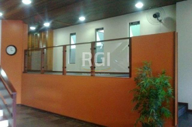 Escritório para alugar em Centro, São leopoldo cod:BT8971 - Foto 5