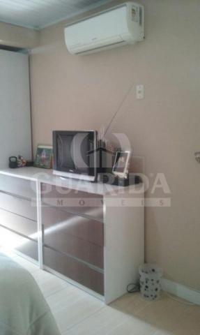 Casa de condomínio à venda com 2 dormitórios em Cavalhada, Porto alegre cod:151186 - Foto 12