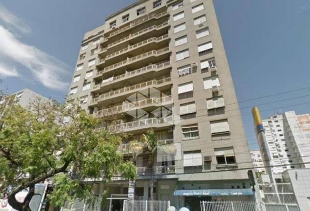 Apartamento à venda com 3 dormitórios em Santana, Porto alegre cod:9912731 - Foto 3