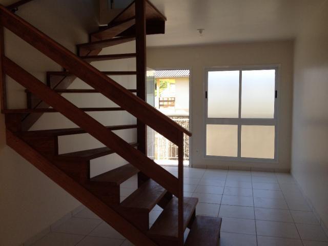 Casa à venda com 2 dormitórios em Esplanada, Caxias do sul cod:7 - Foto 8