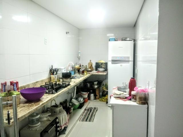 VENDO Casa RIACHO FUND 2 - Foto 3