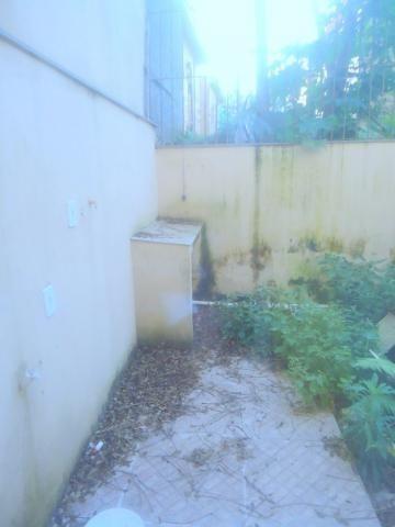 Casa de condomínio à venda com 3 dormitórios em Guarujá, Porto alegre cod:LI1280 - Foto 15