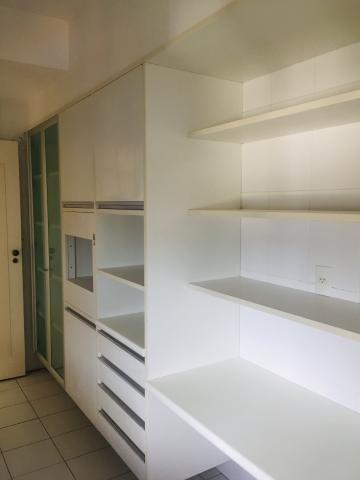 Apartamento para alugar com 3 dormitórios em Horto florestal, Salvador cod:AP00015 - Foto 20