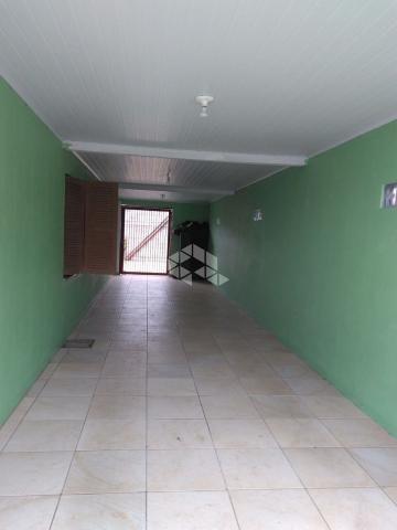 Casa à venda com 4 dormitórios em Centro, Garibaldi cod:9905225 - Foto 14