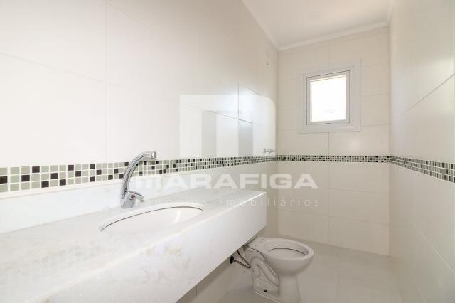 Casa de condomínio à venda com 3 dormitórios em Tristeza, Porto alegre cod:6016 - Foto 20