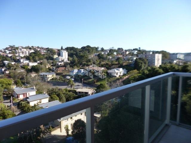 Apartamento à venda com 2 dormitórios em Centro, Garibaldi cod:9908513 - Foto 8