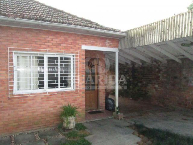 Casa à venda com 3 dormitórios em Teresópolis, Porto alegre cod:151074