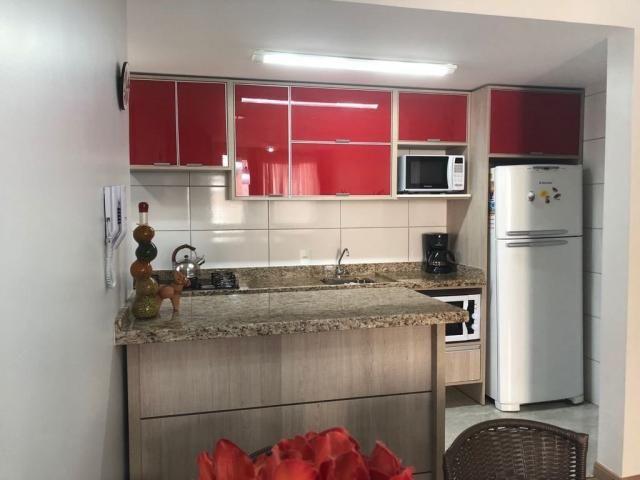 Apartamento à venda com 3 dormitórios em Jardim carvalho, Porto alegre cod:9909678 - Foto 8