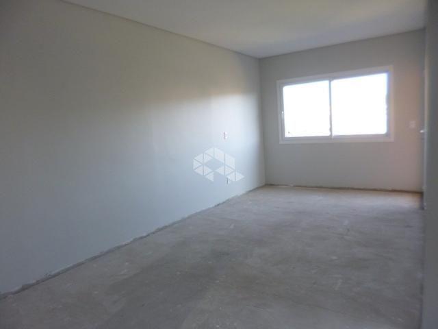 Apartamento à venda com 2 dormitórios em Centro, Garibaldi cod:9908513 - Foto 6