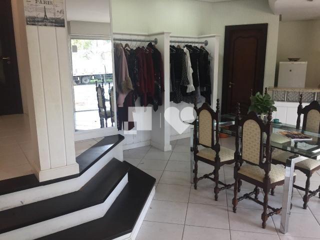 Loja comercial à venda em Chácara das pedras, Porto alegre cod:58460423 - Foto 4
