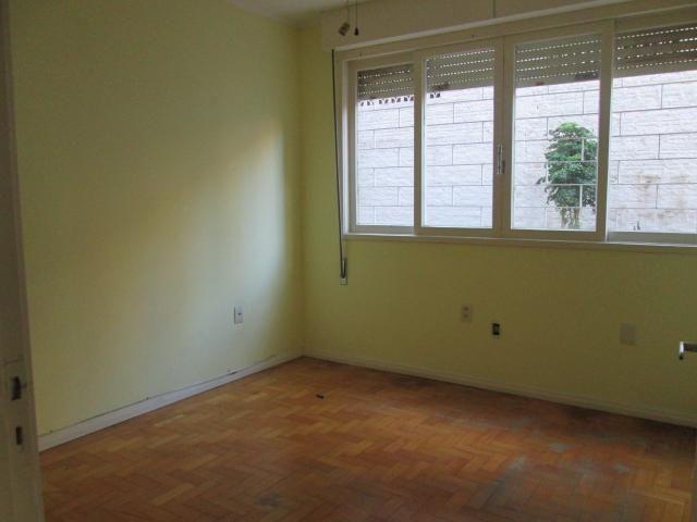 Apartamento à venda com 3 dormitórios em Petrópolis, Porto alegre cod:9906710 - Foto 11