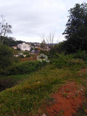 Terreno à venda em São francisco, Garibaldi cod:9908783 - Foto 6