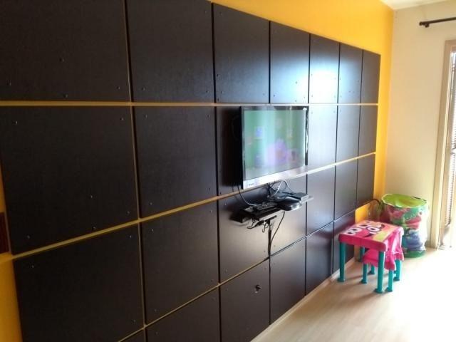Apartamento à venda com 2 dormitórios em Champagne, Garibaldi cod:9907010 - Foto 3