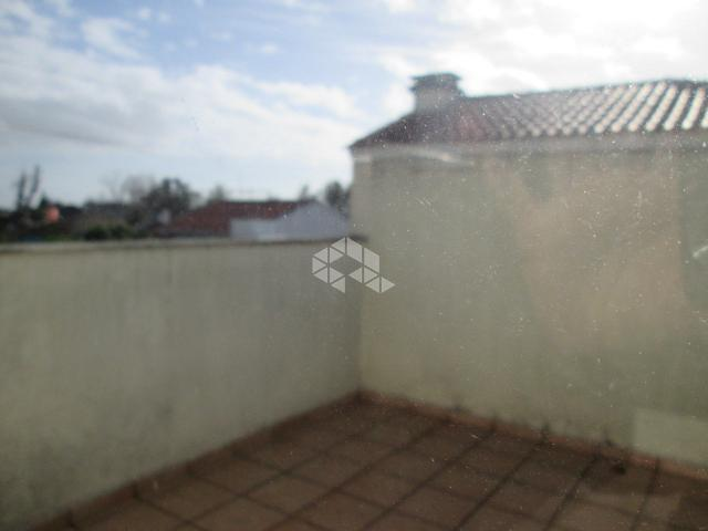 Casa à venda com 3 dormitórios em Ipanema, Porto alegre cod:9909523 - Foto 16