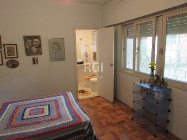 Casa à venda com 3 dormitórios em Ponta grossa, Porto alegre cod:LI50877667 - Foto 18
