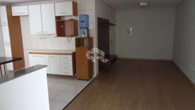 Apartamento à venda com 3 dormitórios em Centro, Garibaldi cod:9906369 - Foto 3