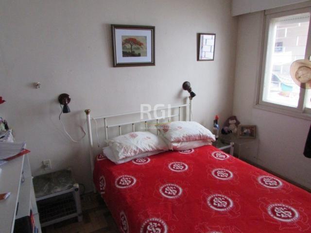 Casa à venda com 3 dormitórios em Ponta grossa, Porto alegre cod:LI50877667 - Foto 16