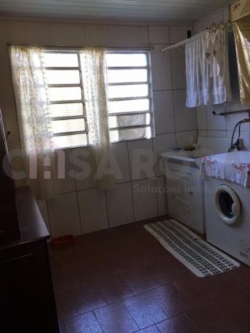 Casa à venda com 2 dormitórios em Serrano, Caxias do sul cod:1275 - Foto 2