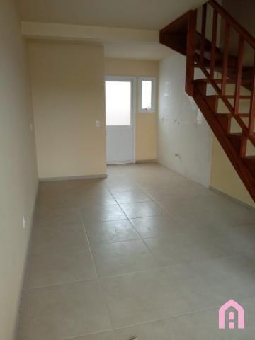 Casa à venda com 2 dormitórios em Esplanada, Caxias do sul cod:3030 - Foto 8