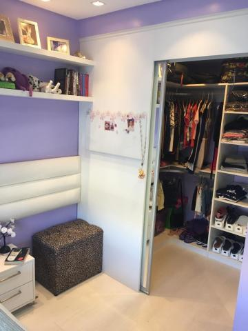 Casa de condomínio à venda com 4 dormitórios cod:9907655 - Foto 20