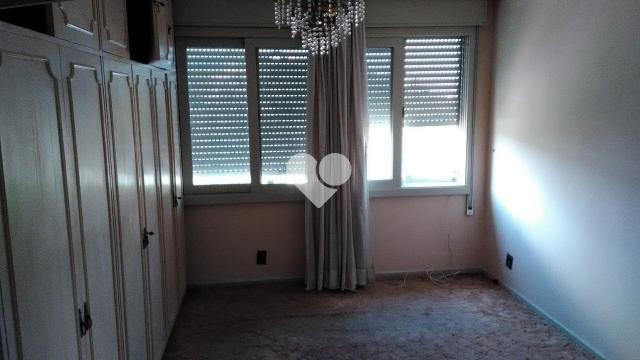 Apartamento para alugar com 3 dormitórios em Menino deus, Porto alegre cod:58469196 - Foto 9